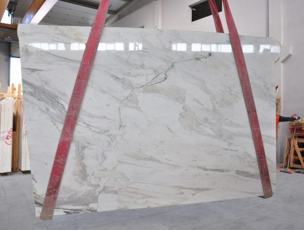 Marble 6